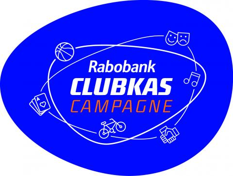 Rabobank ClubSupport campagne